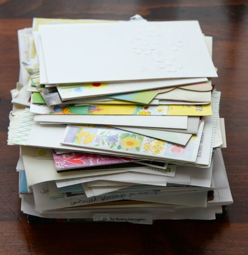 Greeting-cards-pile