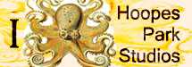 HPS octopus button